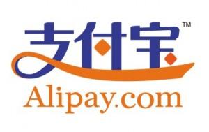 Dịch vụ xác thực Alipay