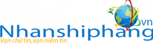 Nhan ship hang