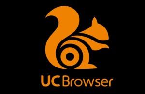 ucbrowser