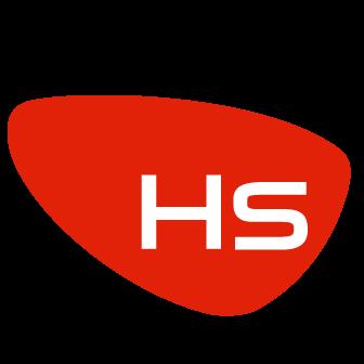 hs code 1
