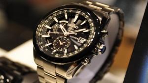 seiko_watch