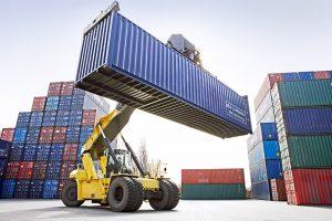 Hình thức Dịch vụ vận chuyển container hàng từ kho Đông Hưng về Sài Gòn 2