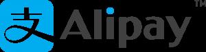 Nhanshiphang thanh toán hộ Alipay