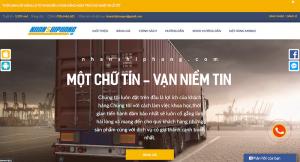 Đặt hàng hộ Trung Việt