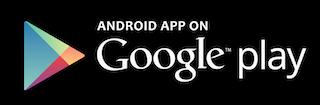 Nhanshiphang ứng dụng trên điện thoại Android