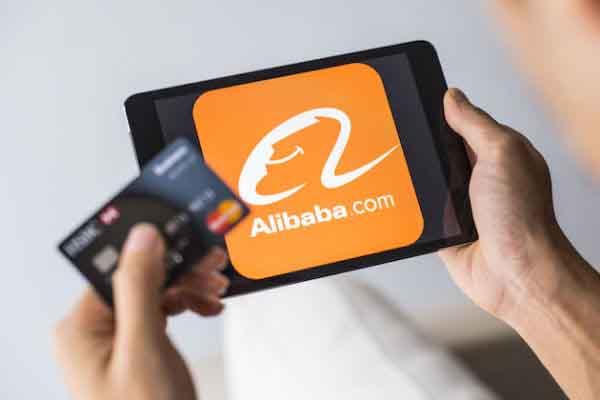 Mua hàng trên alibaba.com dễ như trở bàn tay cùng Nhận Ship Hàng