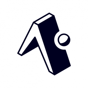 logo ứng dụng Expo Go