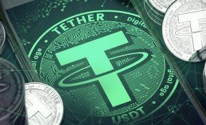 USDT là một dạng tài sản Cryptocurrency được phát hành trên Blockchain Bitcoin thông qua giao thức lớp Omni.