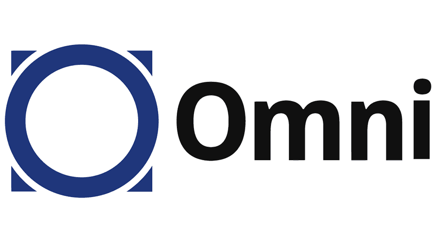 Omni Wallet chính là ví gốc để chứa đồng USDT.
